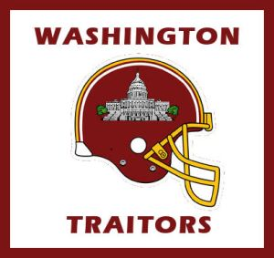 Washington_Traitors_Helmet