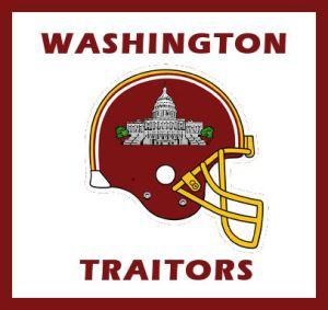 Washington_Traitors_Helmet